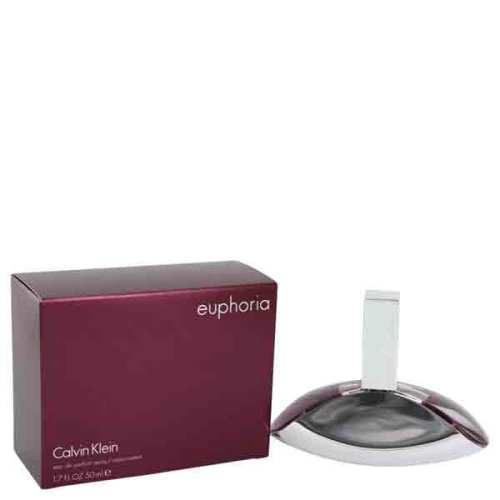 Euphoria Perfume 1.7
