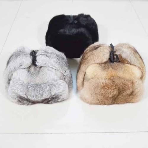 handmade hats 3