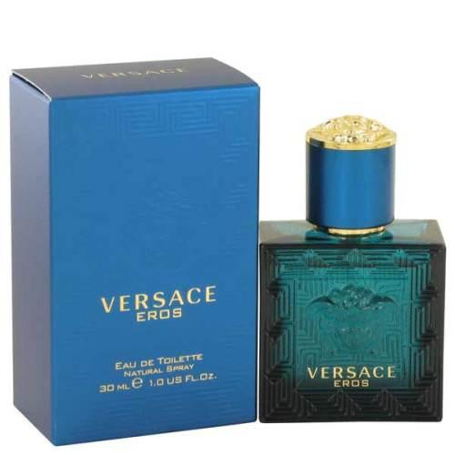 Versace Eros 1