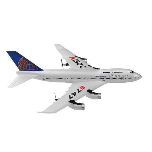 Boeing B747 1