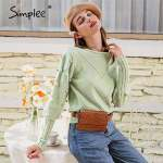 simplee-elegant-fur-pompon-sweater-autum_main-2