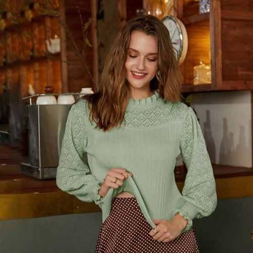 sweater autum 3