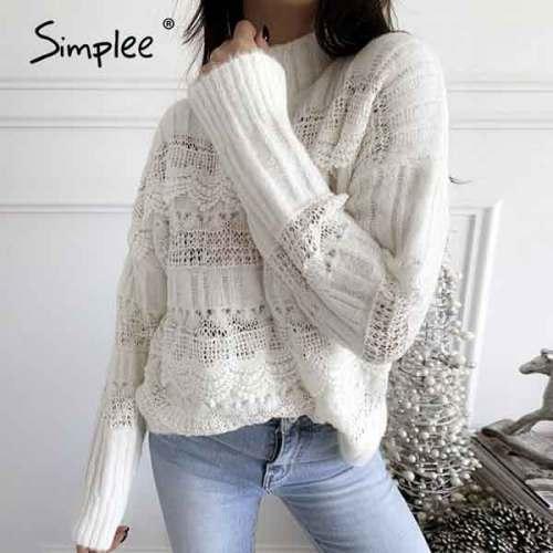 womens sweater 1
