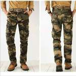 army-green-camouflag_2020-mens-cargo-pants-0