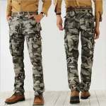 grey-camouflage_2020-mens-cargo-pants-1