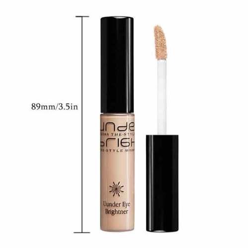 MISSHA Eye Concealer Cream 5