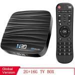 2G-16G-TV-BOX.jpg
