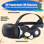 4_Blu-Ray-VR-Virtual-Reality-3D-Glasses.jpg