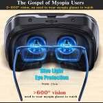 7_Blu-Ray-VR-Virtual-Reality-3D-Glasses.jpg
