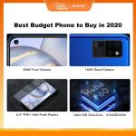 OUKITEL-4G-C21-Smartphone-Octa-Core-4G-64GB-4000mAh-Mobile-Phone-Selfie-6-4-FHD-Hole-2.jpg