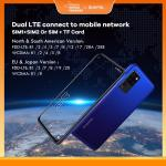 OUKITEL-4G-C21-Smartphone-Octa-Core-4G-64GB-4000mAh-Mobile-Phone-Selfie-6-4-FHD-Hole-4.jpg