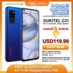 OUKITEL-4G-C21-Smartphone-Octa-Core-4G-64GB-4000mAh-Mobile-Phone-Selfie-6-4-FHD-Hole.jpg