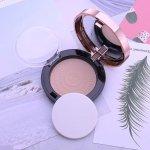natural-face-powder-mineral-foun_main-5.jpg