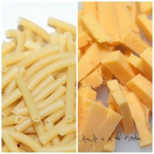 Mac & Cheese, endlich schmeckt's wie das Original | ...