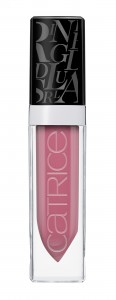 coca32.02b-alluring-reds-by-catrice-liquid-lipstick-nr.-01