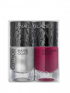 coca32.06b-alluring-reds-by-catrice-nail-glaze-nr.-03
