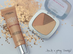 loreal-highlighter-golden-glow