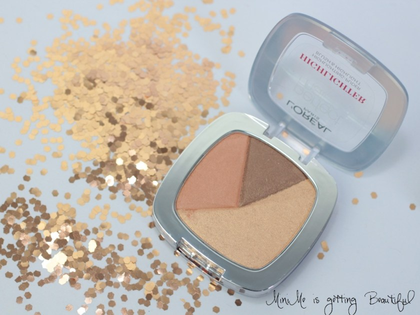 loreal-highlighter-goldenglow-puder