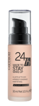 catrice-neuheiten_24h-made-to-stay-make-up005