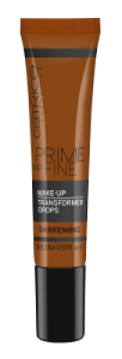 catrice-neuheiten_makeup_transformerdrops_darkening
