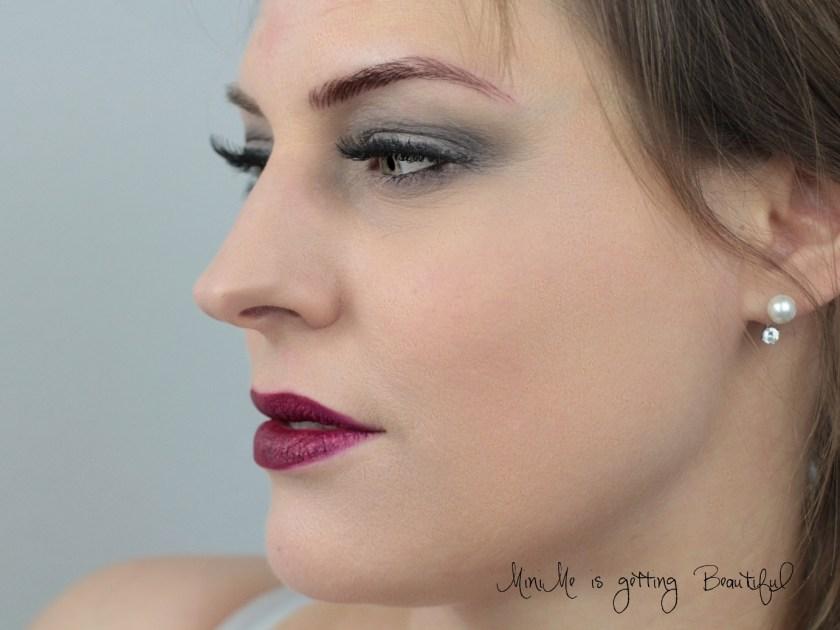 nachgeschminkt-matt-eyes-bold-lips