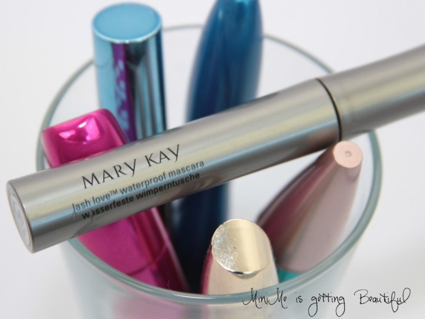 beste-mascara-mary-kay