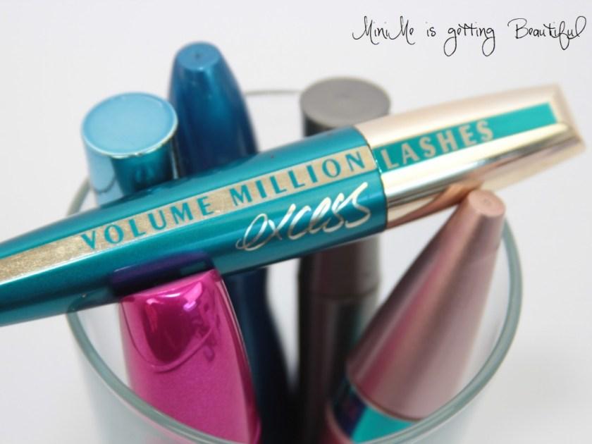 beste-mascara-volume-million-lash