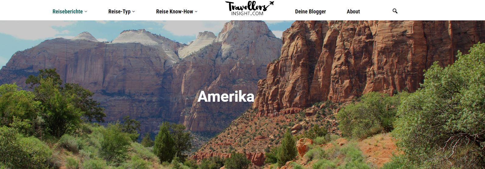 screenshot-amerika-travellers-insight