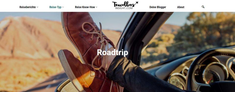 screenshot-roadtrip-travellers-insight