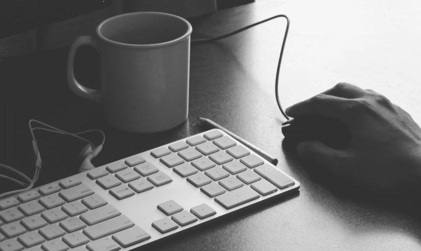 Die Social-Media-Zwickmühle – Warum ich mir manchmal die Zeit zurück wünsche, als es die sozialen Medien noch gar nicht gab