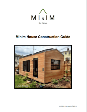 Construction guide