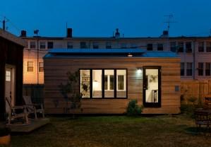 Minim House - 18