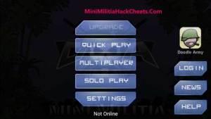 Mini-Militia-Avatar-Names-2-300x169 55+ Popular Mini Militia Avatar Names List for Doodle Army 2 Game