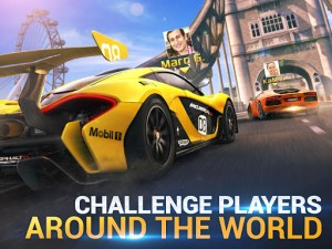 Asphalt-8-Airborne-Games-like-Mini-Militia-for-Android-and-iOS-300x225 10 Popular Games like Mini Militia (Doodle Army 2)  for Android and iOS