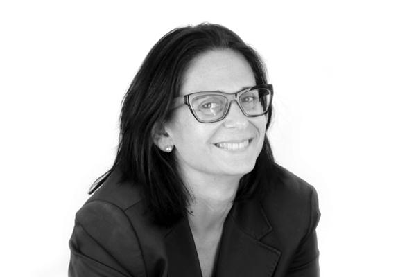 Anna Suades