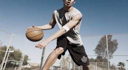Portfoli - escola de bàsquet Girona