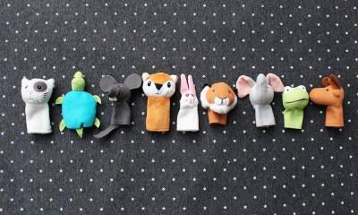 speelgoed onderweg vingerpopjes ikea en hema