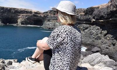 werken als ondernemer mama reizen digital nomad