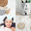 winvierdaagse winacties giveaway mamablogger