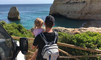 algarve met kind camperreis portugal-2