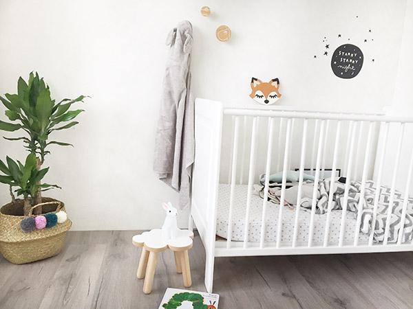 6x Plywood Kinderkamers : Lampen met hout voor een scandinavische kinderkamer minimixtape