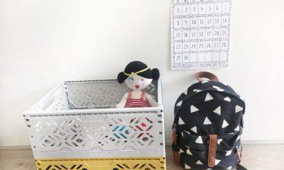 printable maandkalender kinderen voorbeeld