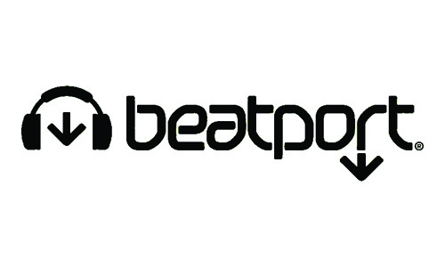 beatport 4.0