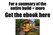 MiniMotives book copy