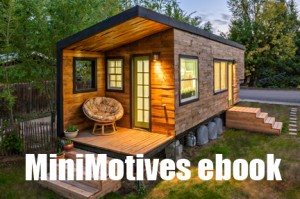 MiniMotives ebook