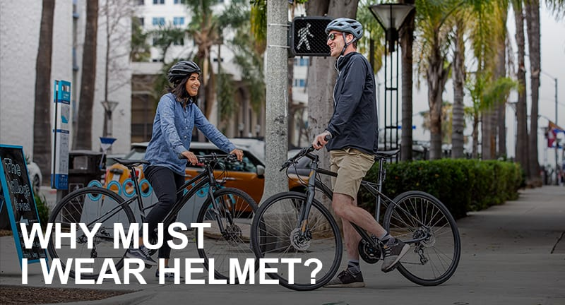 Why-Must-I-Wear-Helmet1