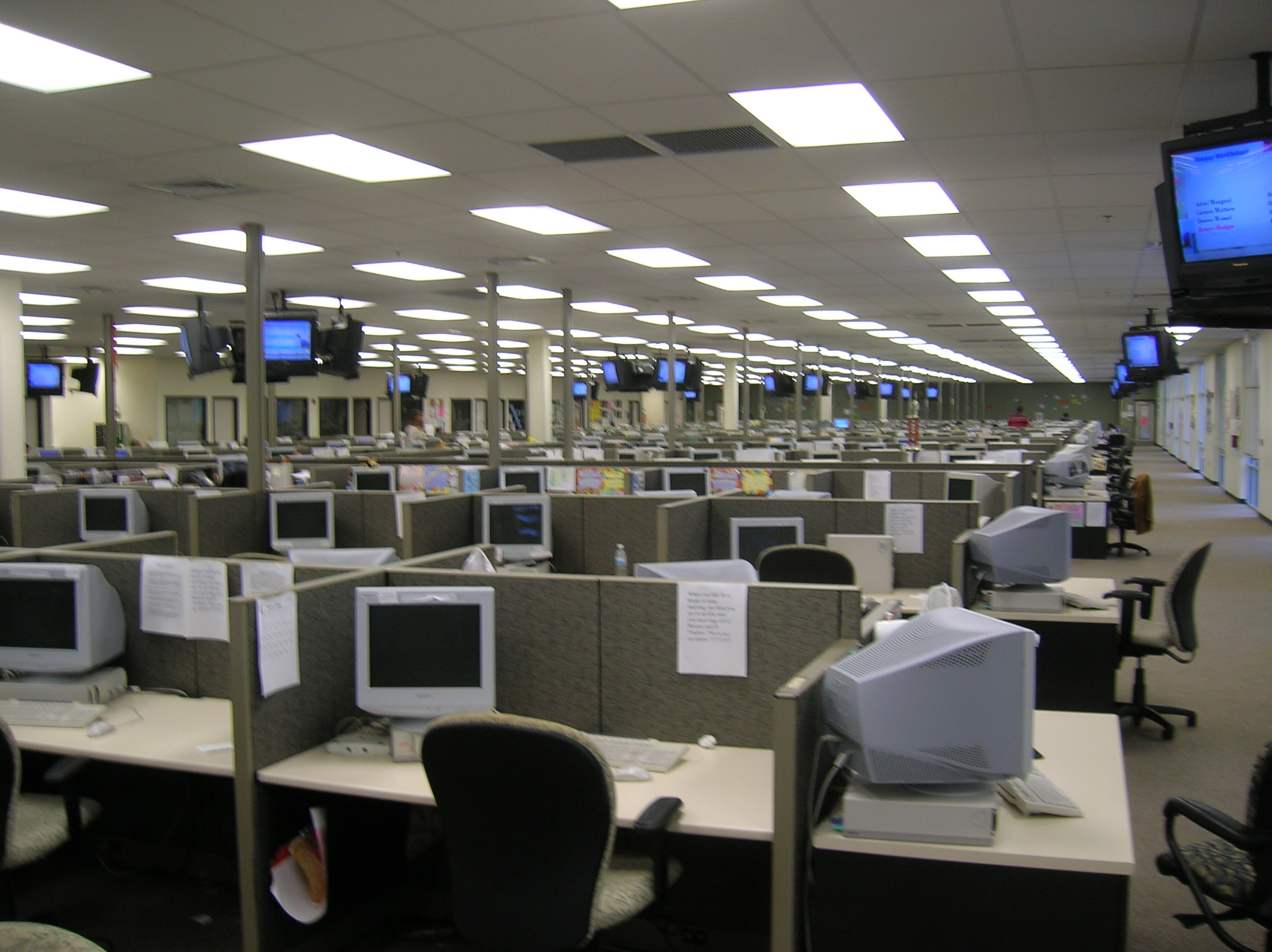 List Of Call Centers Call Center Minimum Wage Stories