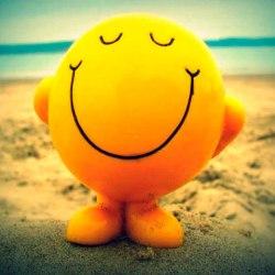 Teoria: A felicidade exige atenção constante