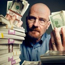 Ganhar dinheiro é uma razão para ser produtivo?