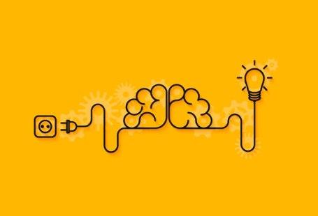 [Como] transformar a negatividade em criatividade